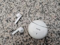 学生党蓝牙耳机什么牌子好、这几款平价蓝牙耳机不错