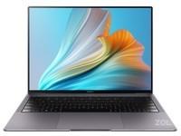 华为MateBook X Pro 2021款长沙售8799元