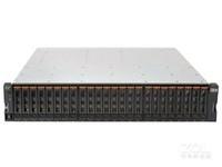 联想Storwize V3500网络存储特价9500元