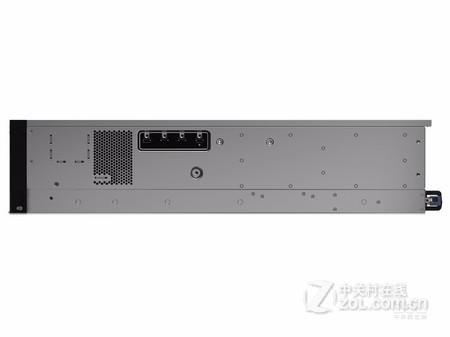 宁畅X640 G30双路机架服务器青岛促销
