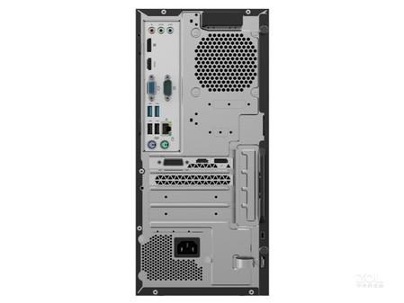 紫光Unis 526T台式电脑北京促销3899元