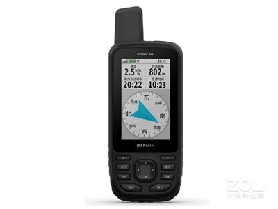 手持GPS 佳明GPSMAP 669s报价6280元
