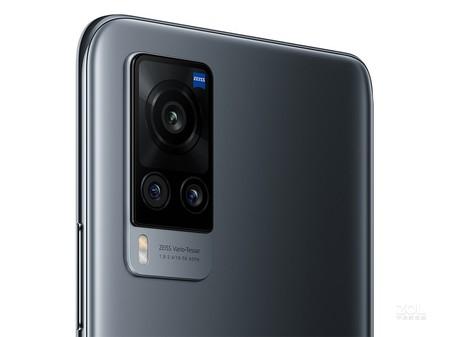 5G旗舰新标杆!VIVO X60(8GB)报2988