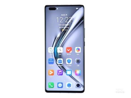 荣耀V40手机滨州促销3199元 有颜有才
