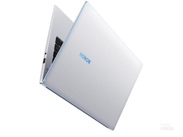 荣耀MagicBook 14