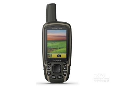 佳明 GPSMAP 631csx