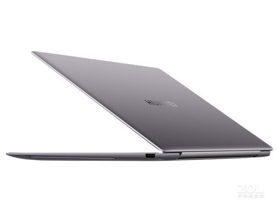华为Xpro-2021款13.9寸i7 16+512  9999元