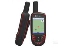 彩途K82B手持GPS促销4500 迅速精准定位