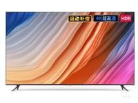 济南红米智能电视 MAX 86英寸售价7999元