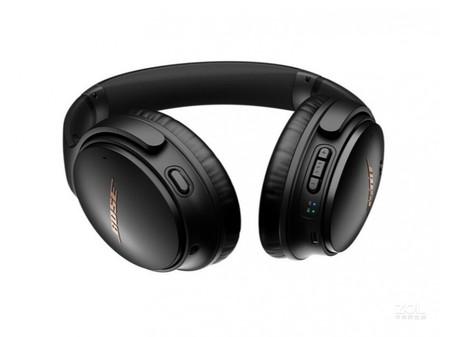 BOSE QuietComfort 35 II游戏耳机安徽有售