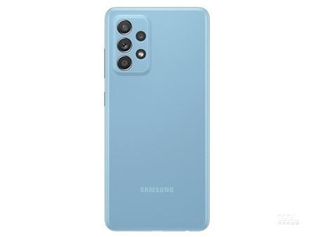 三星Galaxy A52 长沙鸿信通优惠价2650元