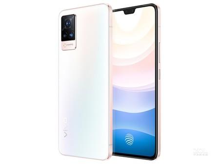 12+256G内存 5G版vivo S9长沙仅购2699元