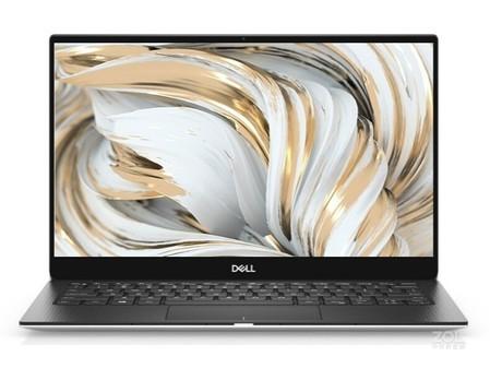 戴尔XPS 13-9305-R1805S笔记本热销