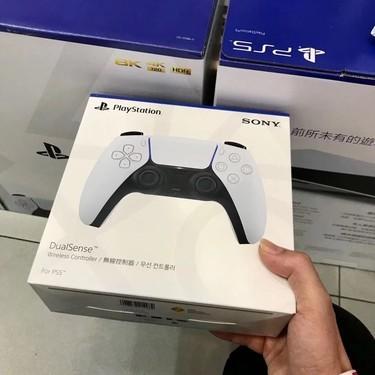 武汉索尼PS5家庭娱乐佳品热卖中