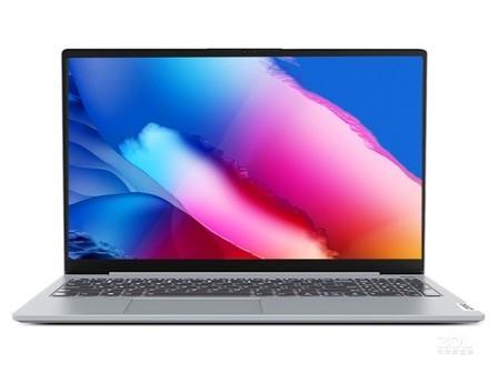 防泼溅键盘联想IdeaPad15S笔记本太原售