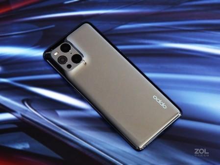 8G+256G OPPO Find X3长沙优惠价4499元