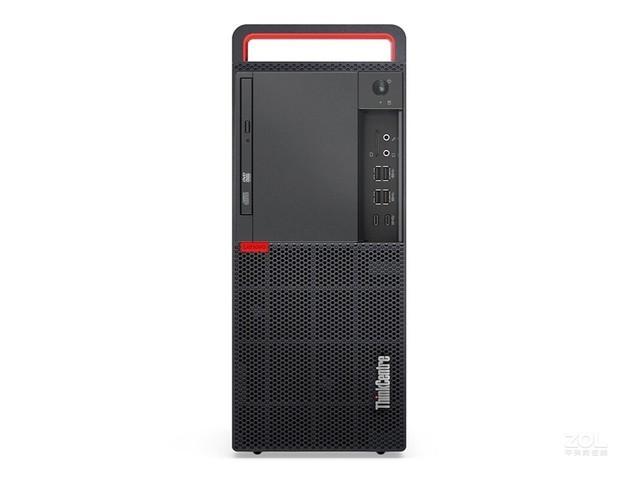 联想ThinkCentre M920t(i7 9700/8GB/1TB/2G独显)