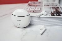 无线蓝牙耳机排名,平价好用无线蓝牙耳机推荐