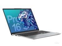 IPS显示屏联想小新Pro16-2021太原售
