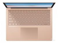 微软Surface Laptop 4笔记本新品发售