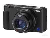 青島索尼相機經銷商索尼ZV-1促銷4299元