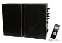 长沙腾博SY-50D无线扩音系统 仅售3999元
