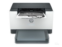 HP M208dw雙面無線激光打印機特惠1429