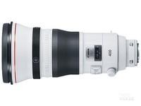 济南佳能镜头数码 佳能RF 400活动促销