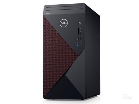 戴尔成就5890台式电脑 安微高协科技热销
