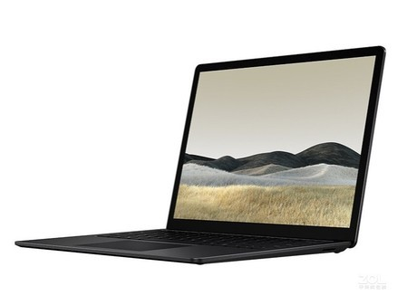 微软Surface Laptop 4 13.5英寸特惠9499