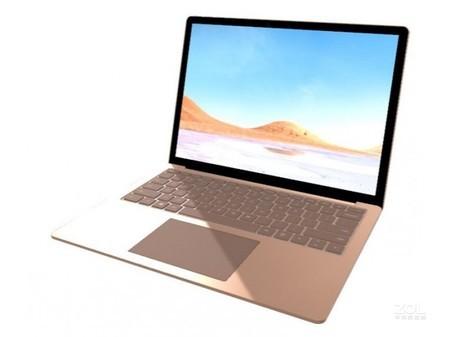 13.5英寸微软Surface Laptop 4济南优惠