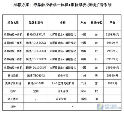 腾博/SY-50D无线扩音系统 长沙售3999元