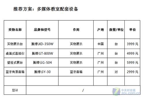 腾博SY-30蓝牙有源音箱 长沙报价2999元