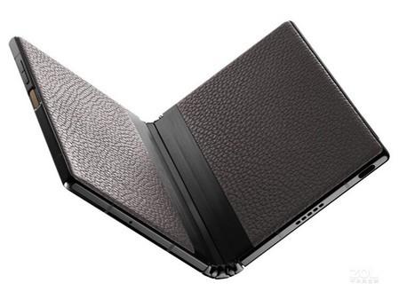 北京VERTU Ayxta Fold手机五一特惠