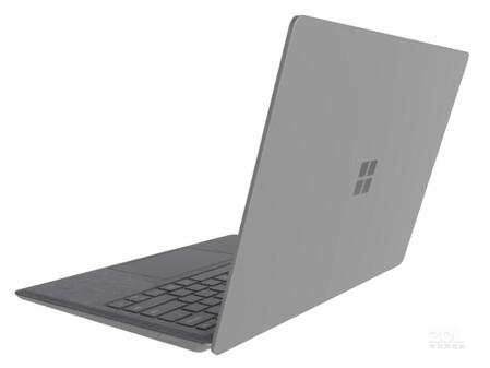 微软Surface Laptop 4笔记本促销7399元