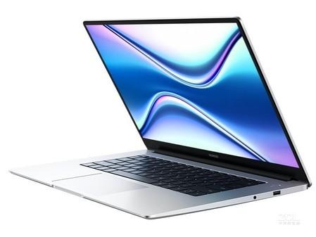 北京华为荣耀MagicBook X 15 2021热销