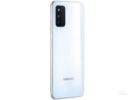 舒适手感 三星Galaxy F52长沙仅售1799元