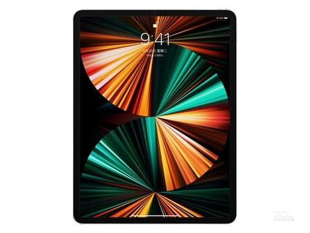 2021款苹果iPad Pro 12.9寸长沙仅8499元