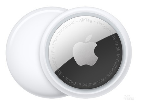苹果AirTag跟踪器 国行现货长沙仅268元