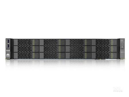 北京华为Pro 2288X V5服务器报价13999元