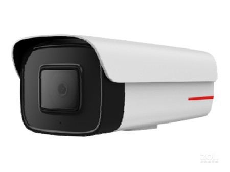 华为好望D2150-10-I-P监控摄像仅650元