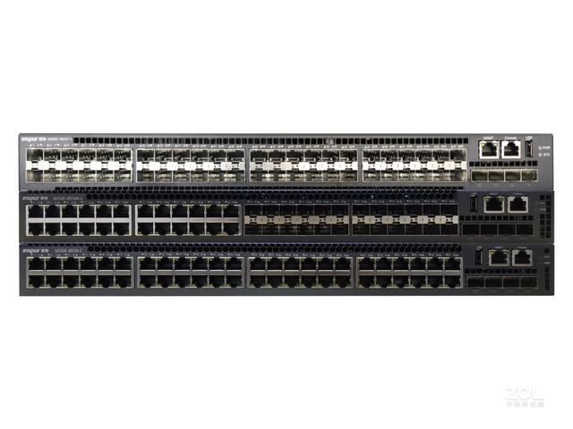 浪潮S6550E-48TS4X-C