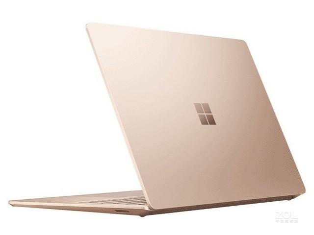 Laptop4:(13.5寸)i7-16G-256G黑色  9800