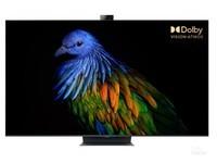 小米電視6 至尊版 65英寸濟南售7999元