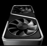 南京NVIDIA专卖店 NVIDIA 3060促销中