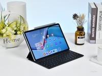 华为平板MatePad 11 银色款促销价2650元