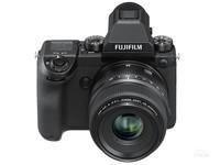 济南富士GF63标准中画幅镜头 活动促销