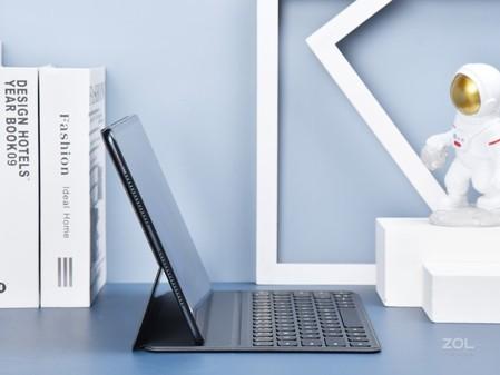华为平板MatePad Pro 12.6寸报价4320元