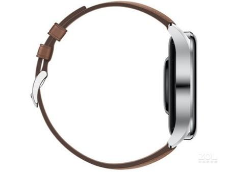 华为手表Watch 3长沙全新现货仅需2699元