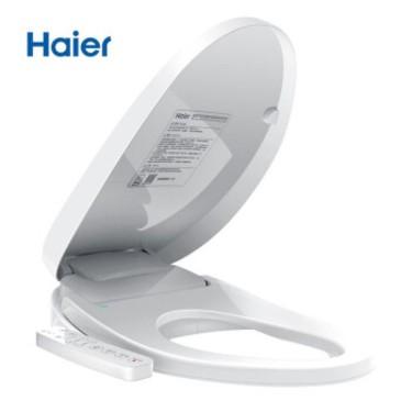 海尔(Haier)卫玺 智能马桶盖V-168 Plus促销
